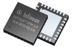 INFINEON SP001349774