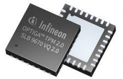 INFINEON SP001453642