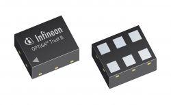 INFINEON SP001601016