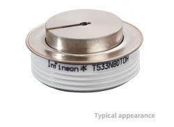 INFINEON SP000905366