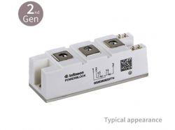 INFINEON SP001206284
