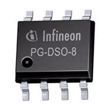 INFINEON SP000697958