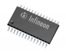 INFINEON SP000016381