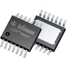 INFINEON SP001604392