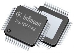 INFINEON SP001650664