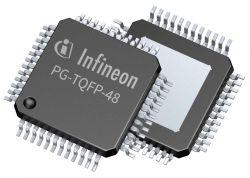 INFINEON SP001650654