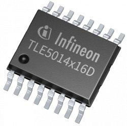 INFINEON SP001410042