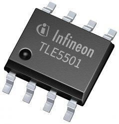 INFINEON SP001621824