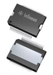 INFINEON SP001311434