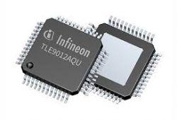 INFINEON SP002447668