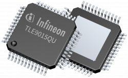 INFINEON SP001702584