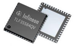 INFINEON SP001657934