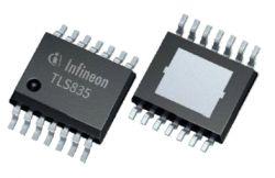 INFINEON SP001589356