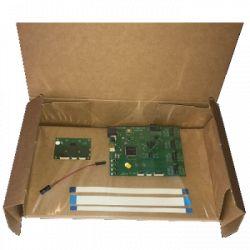 INSIGHTSIP ISP1302-BM-EB