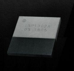 INSIGHTSIP ISP1302-BS-J1