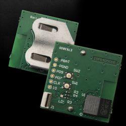 INSIGHTSIP ISP140501