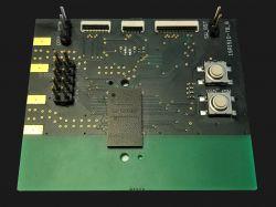 INSIGHTSIP ISP1510-UX-TB