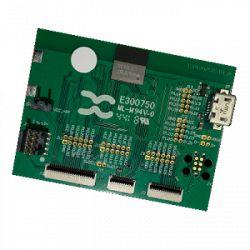INSIGHTSIP ISP1807-LR-TB