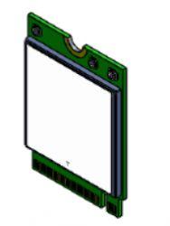 INTEL 950330