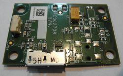 INTEL 950129