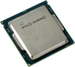 INTEL AT80571RG0641ML