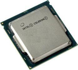 INTEL CM8066201928610