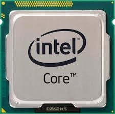 INTEL CM8066201927202