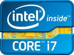 INTEL CM8064601561014