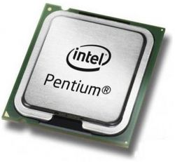 INTEL CM8066201927306