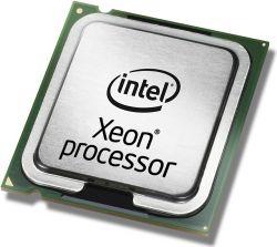 INTEL CM8066002042802