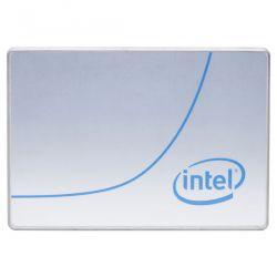 INTEL 950689