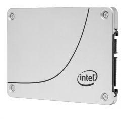 INTEL 950053