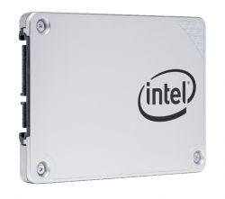INTEL SSDSC2KF010X6X1