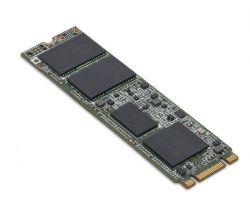 INTEL SSDSCKKF120H6X1