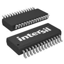 INTERSIL ICL3221IAZ-T