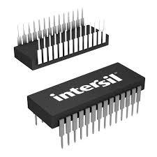 INTERSIL ICM7218BIJIR5254