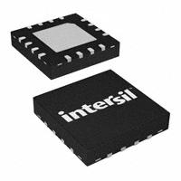 INTERSIL ISL1557AIRZ-T7