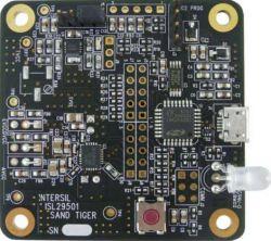 INTERSIL ISL29501-ST-EV1Z