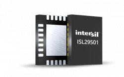 INTERSIL ISL29501IRZ-T7A