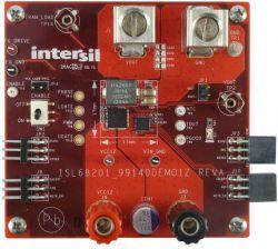 INTERSIL ISL68201-99140DEMO1Z