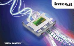 INTERSIL ISL76671AROZ-T7A