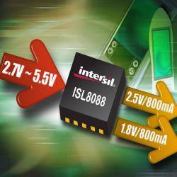 INTERSIL ISL8088IRZ-T