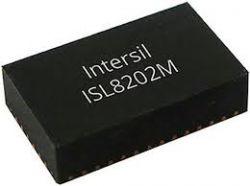 INTERSIL ISL8202MIRZ-T7A