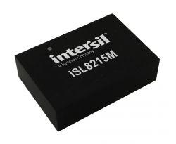 INTERSIL ISL8215MIRZ-T1