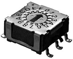 KNITTER SMR 15116 T