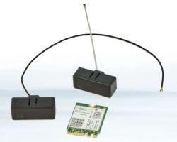KONTRON S26361-F5000-W002