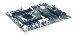 KONTRON S26361-F5110-V173