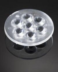 LEDIL C11679_ANNA-50-7-M