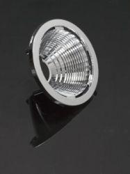 LEDIL C13087_MIRELLA-50-W-PF