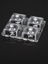 LEDIL C13233_HB-2X2-M